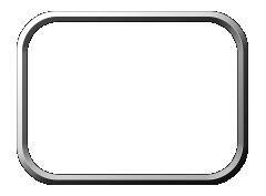 TOP – merkspecialist in Mercedes logo
