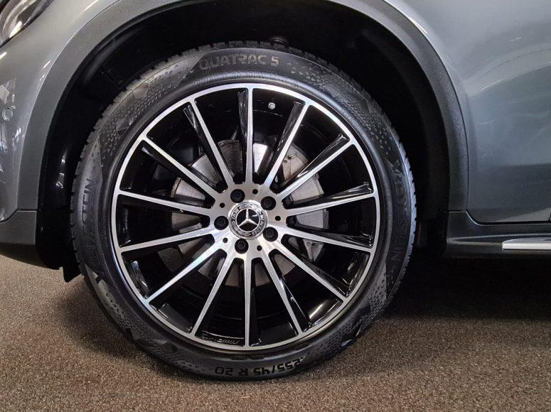 APK Mercedes