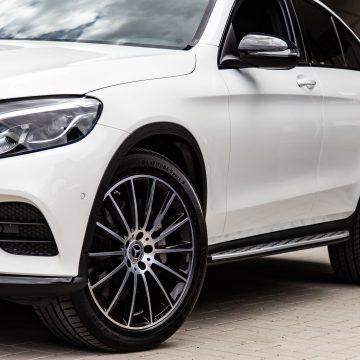 APK Mercedes-Benz