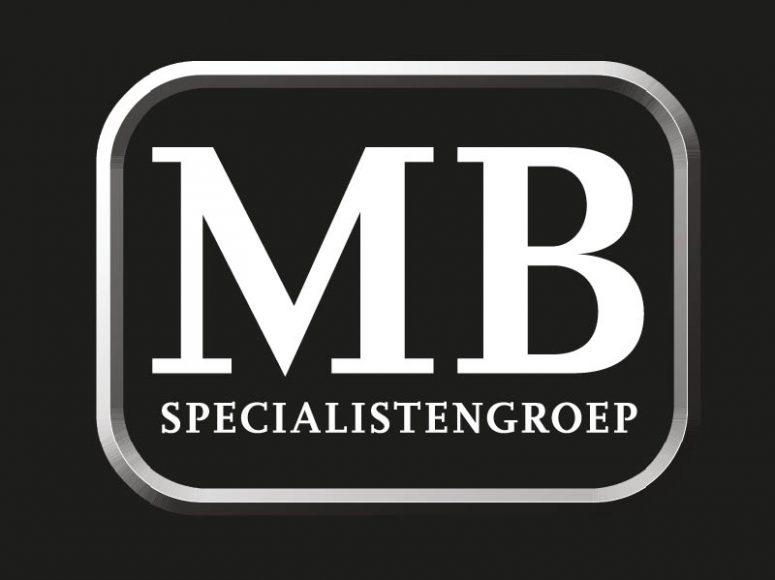 MBSG Logo