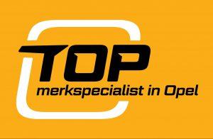 Opel specialist TOP