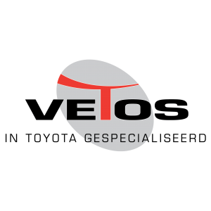 VETOS Merkspecialist in Toyota