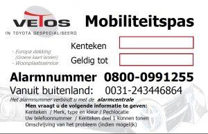 VETOS_mobiliteitspas