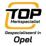 TOP Merkspecialist in Opel
