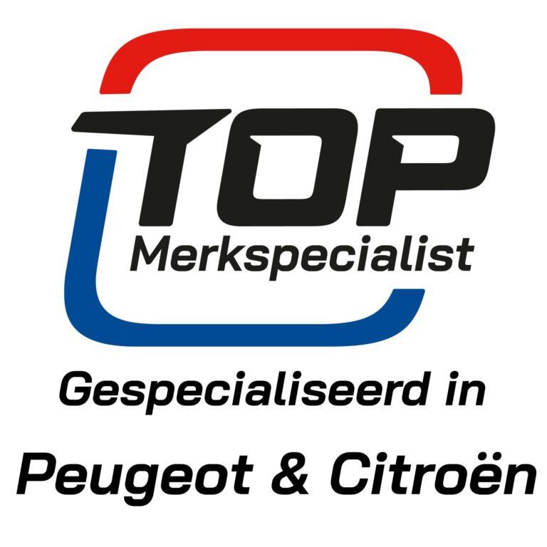 Peugeot & Citroen